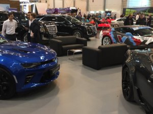 essener-motorshow