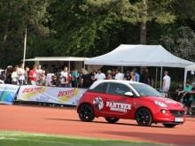 Duesseldorf-Panther-Partnerschaft-04