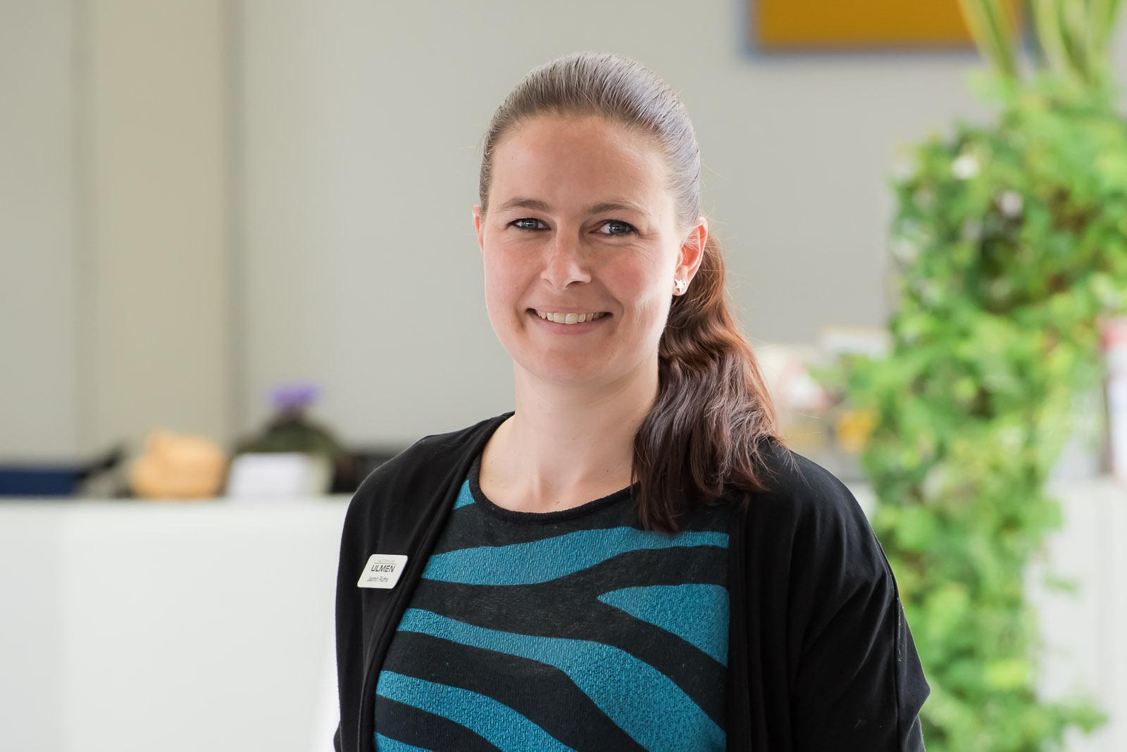 Ruthe-Jasmin-Service-Ulmen