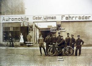 ULMEN-Historie_01