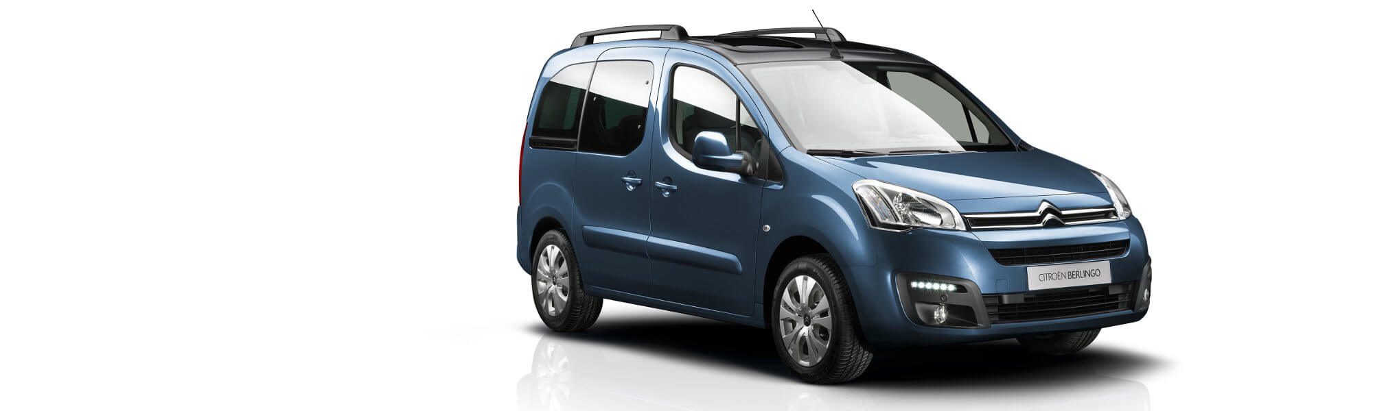 Ulmen-citroen-berlingo-multispace-slider