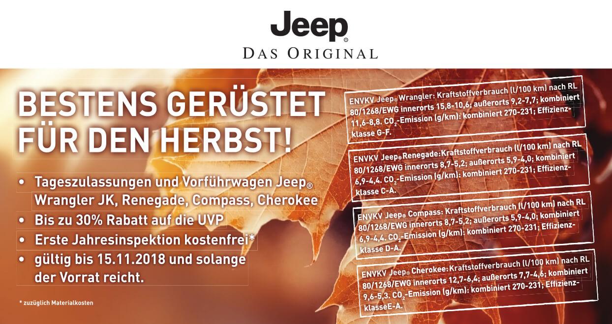 ahulmen_jeep_herbstangebote