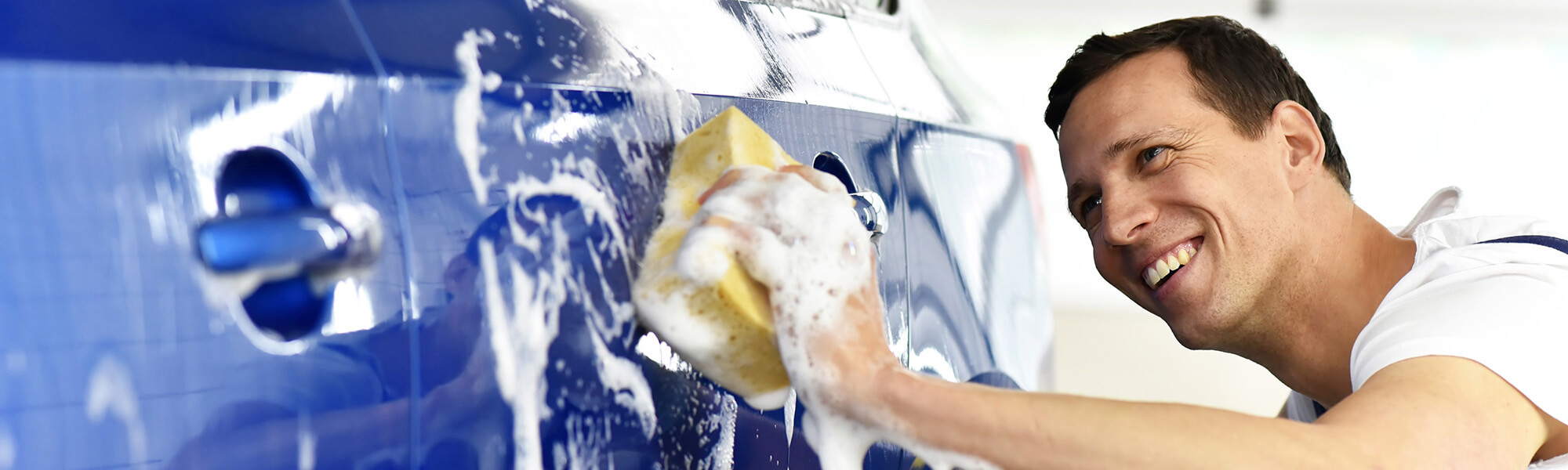 autohaus-ulmen-fahrzeugpflege-und-smart-repair
