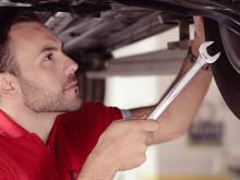 autohaus-ulmen-inspektion-und-reparaturservice