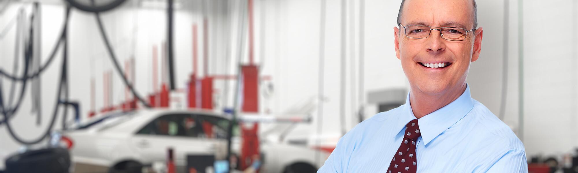 autohaus-ulmen-reparaturfinanzierung