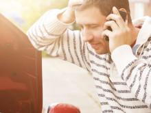 autohaus-ulmen-teileanfrage-fuer-privatkunden