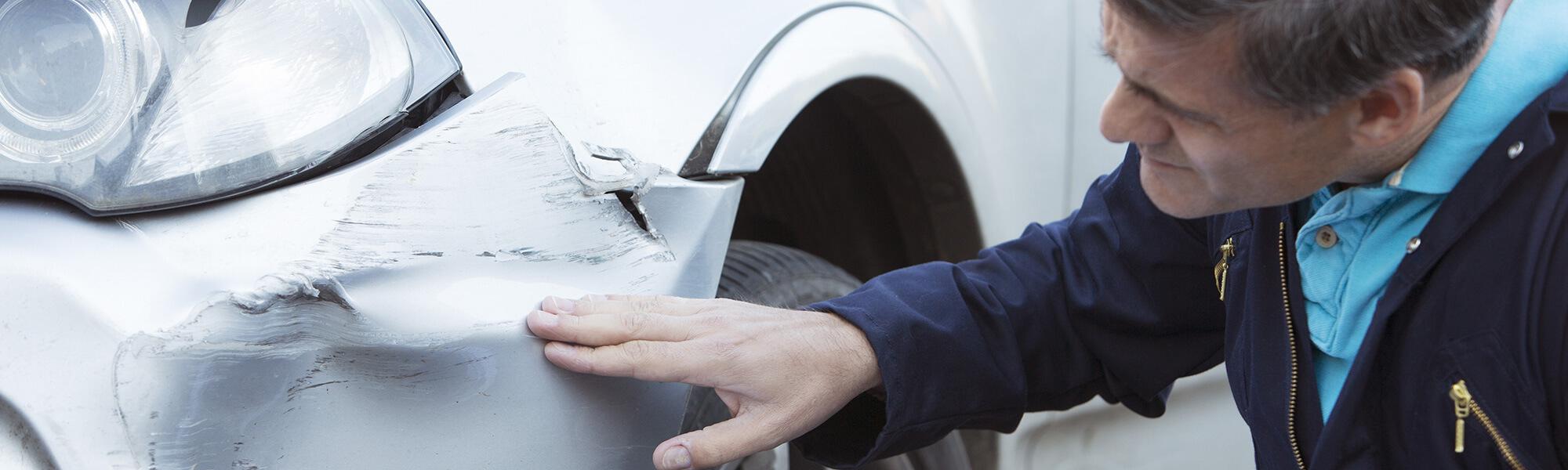 autohaus-ulmen-unfallservice