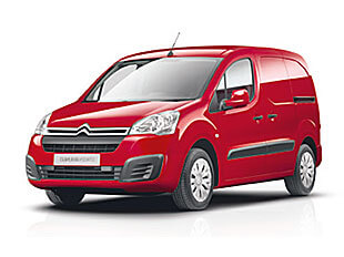 berlingo-model-image