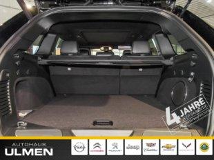 Grand Cherokee SRT 6,4 V8 HEMI 2019 Performance Brake