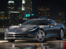 corvette-stingray-leasing