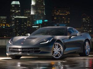 corvette-stingray-leasing