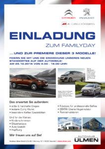 einladung-zum-family-day