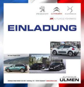 einladung-zum-frankreichfest-mit-ulmen_ohne_datum