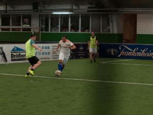 fussball-37