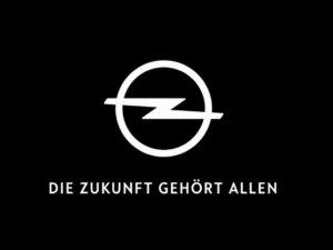 Der Opel Grandland X