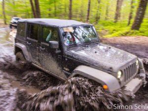 jeep-in-aktion