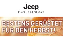 jeep_vorschau