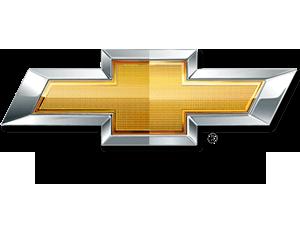 logo-marke-chevrolet