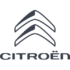 logo-marke-citroen-new