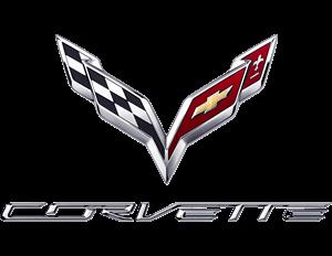 logo-marke-corvette