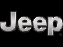 logo-marke-jeep-silver