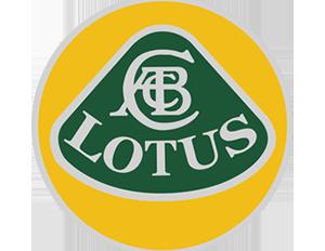logo-marke-lotus