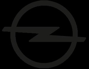 logo-marke-opel-2018