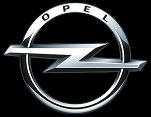 logo-marke-opel
