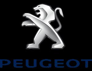 logo-marke-peugeot
