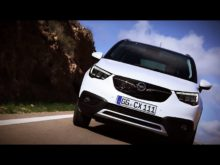 opel-crossland-video