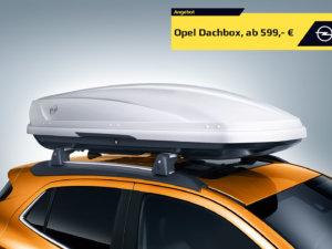 opel-dachbox