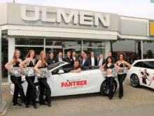 panther-partnerschaft-ulmen
