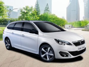 peugot-308-sw-business-line