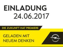 premiere-einladung