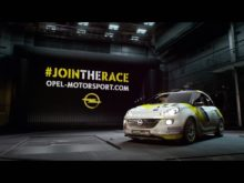 racing-faces-video