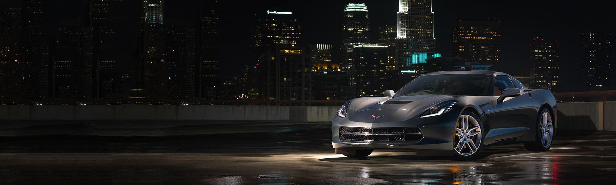 slider-corvette-stingray-leasing