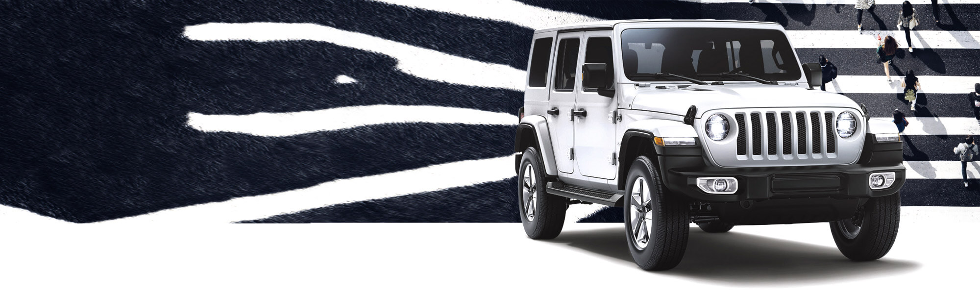 slider-jeep-wrangler