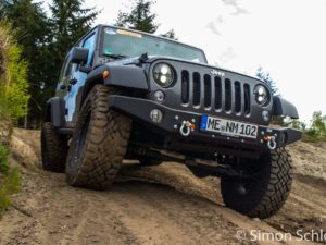 throphy-impression-jeep