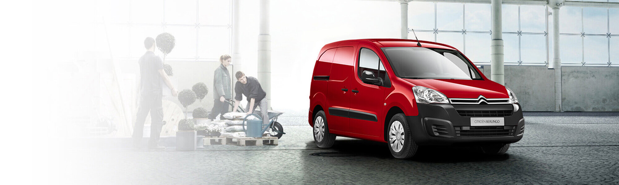 ulmen-citroen-berlingo-slider-1