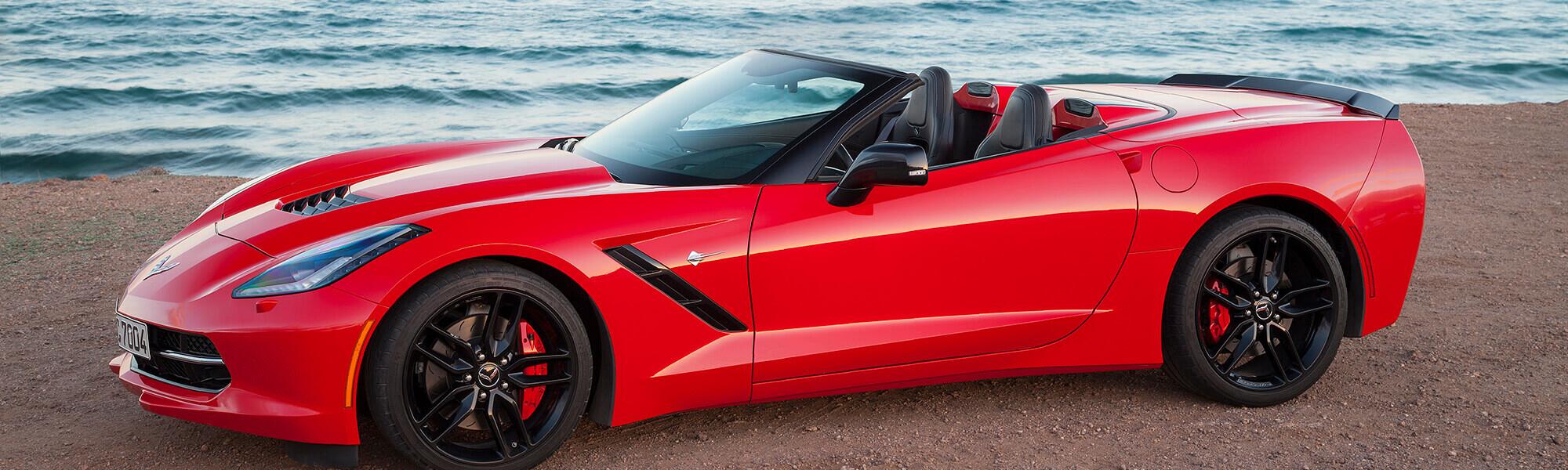 ulmen-corvette-stingway-convertible-slider-5