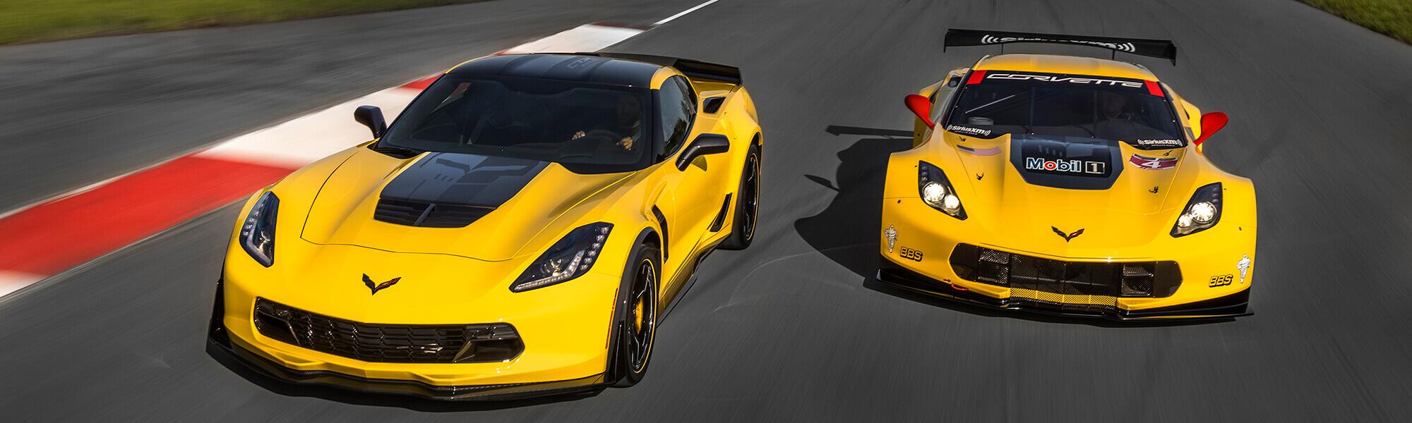 ulmen-corvette-z06-c7r-edition-slider-3