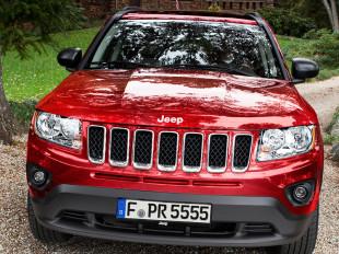 ulmen-jeep-compass-slider-1