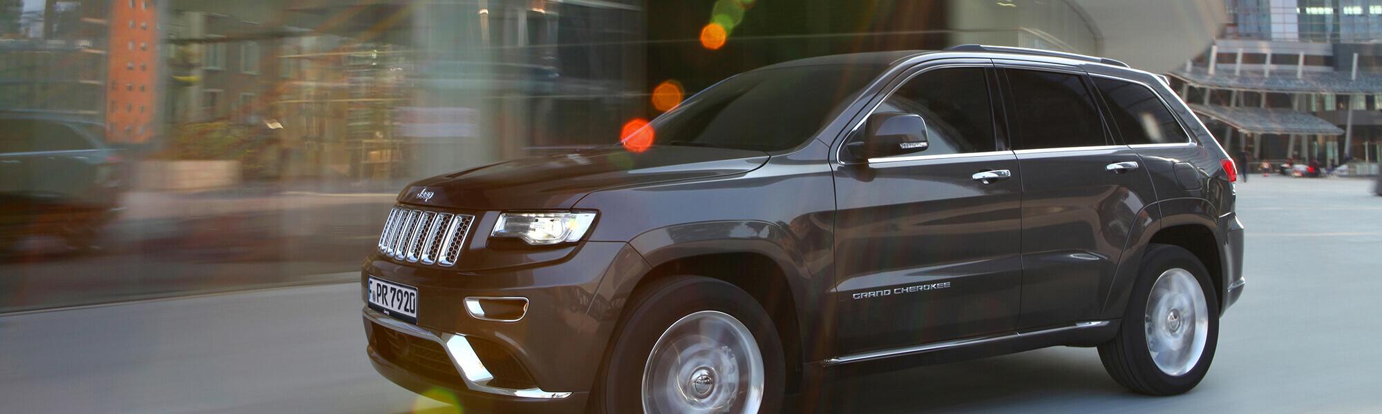 ulmen-jeep-grand-cherokee-slider-3