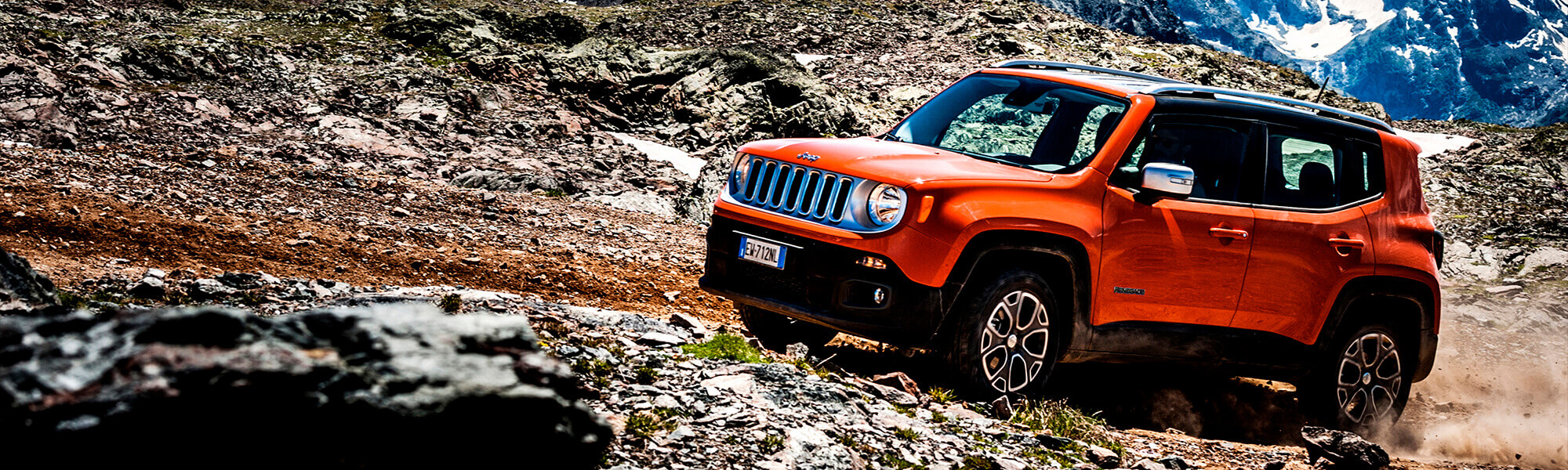 ulmen-jeep-renegade-slider-2