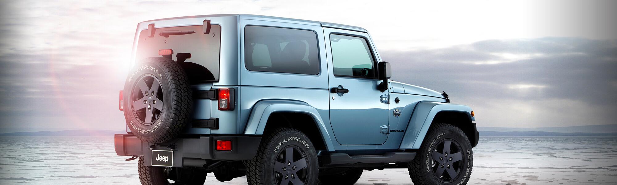 ulmen-jeep-wrangler-slider-1