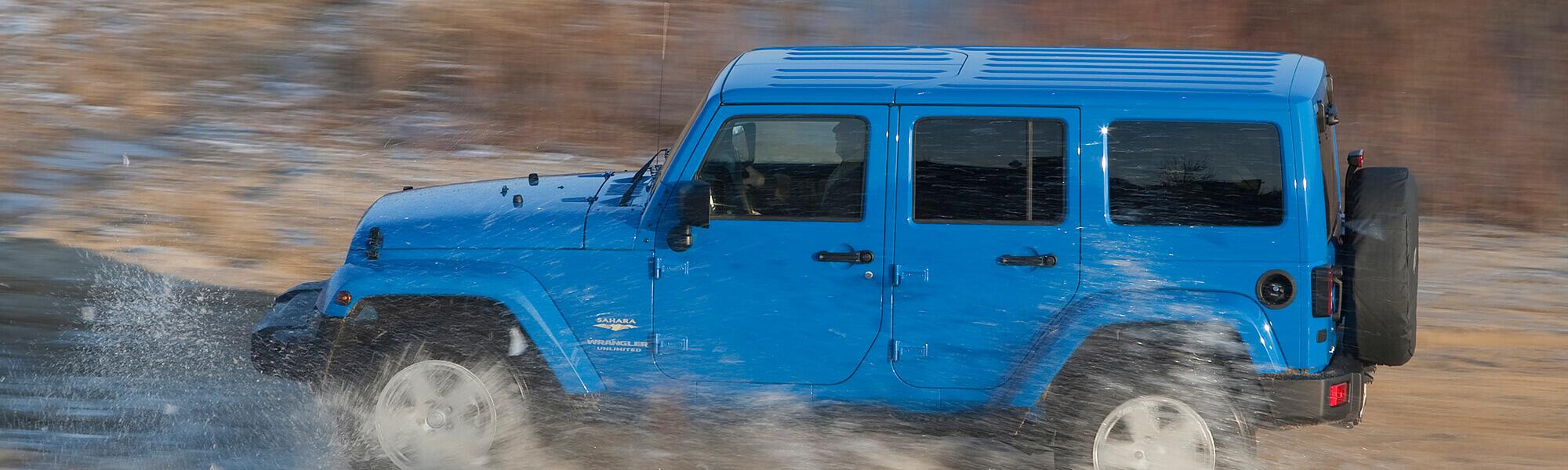 ulmen-jeep-wrngler-unlimited-slider-5