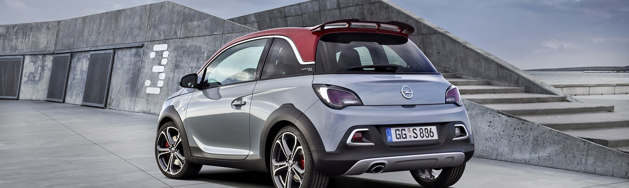 ulmen-opel-adam-rocks-s-slider-4