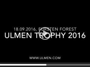 ulmen-trophy
