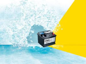 winter-starterbatterie-check
